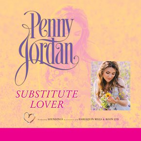 Substitute Lover thumbnail
