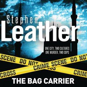 The Bag Carrier thumbnail