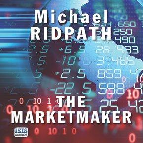 The Marketmaker thumbnail