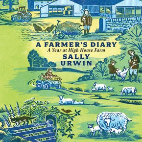 A Farmer's Diary thumbnail
