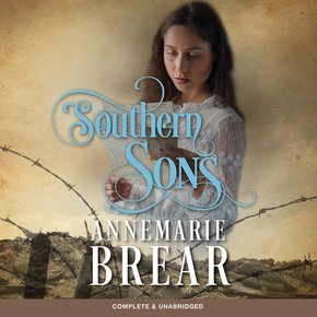 Southern Sons thumbnail