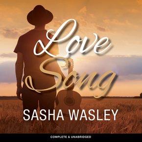 Love Song thumbnail