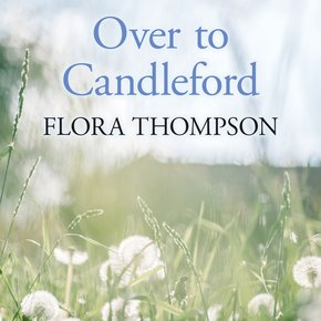 Over to Candleford thumbnail