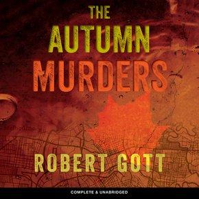 The Autumn Murders thumbnail