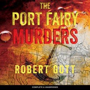 The Port Fairy Murders thumbnail