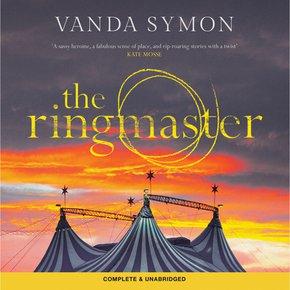 The Ringmaster thumbnail