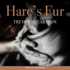 Hare's Fur thumbnail