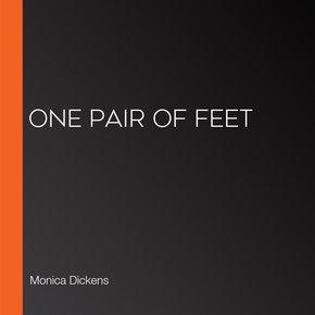 One Pair of Feet thumbnail