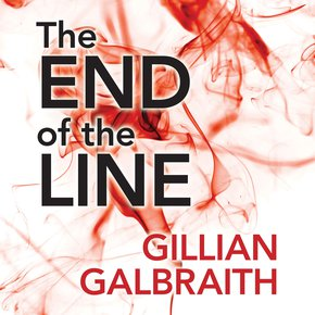 The End of the Line thumbnail
