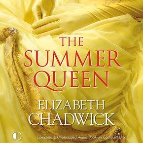 The Summer Queen thumbnail