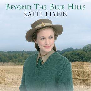 Beyond the Blue Hills thumbnail