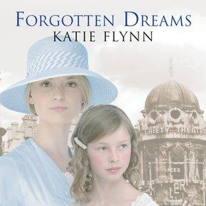 Forgotten Dreams thumbnail