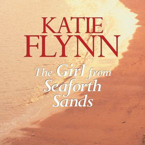 The Girl from Seaforth Sands thumbnail