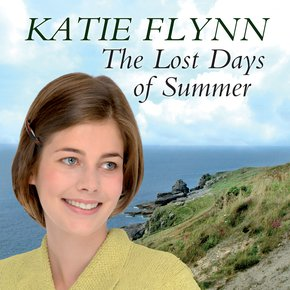 The Lost Days of Summer thumbnail