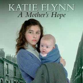A Mother's Hope thumbnail