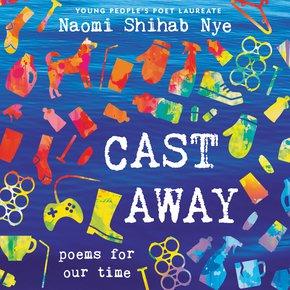 Cast Away thumbnail