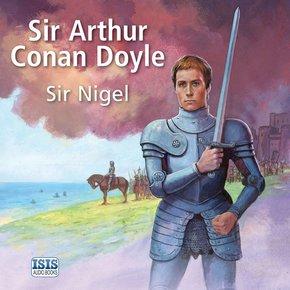 Sir Nigel thumbnail