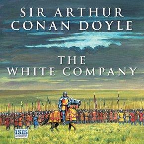 The White Company thumbnail