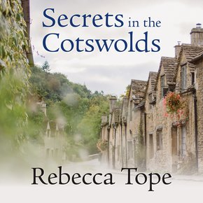 Secrets in the Cotswolds thumbnail