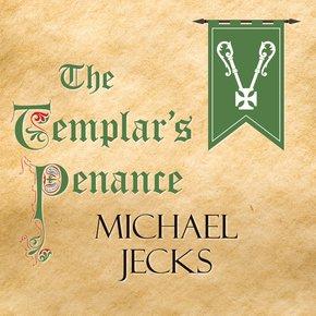 The Templar's Penance thumbnail