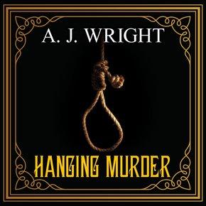 Hanging Murder thumbnail