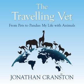 The Travelling Vet thumbnail