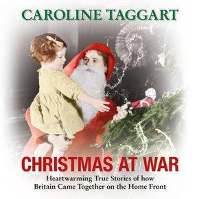 Christmas at War thumbnail