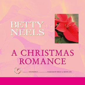 A Christmas Romance thumbnail