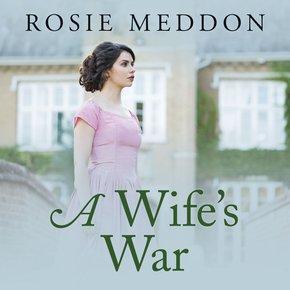 A Wife's War thumbnail