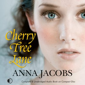 Cherry Tree Lane thumbnail