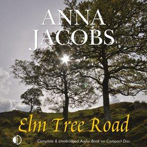 Elm Tree Road thumbnail