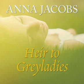 Heir to Greyladies thumbnail