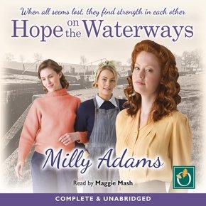 Hope on the Waterways thumbnail