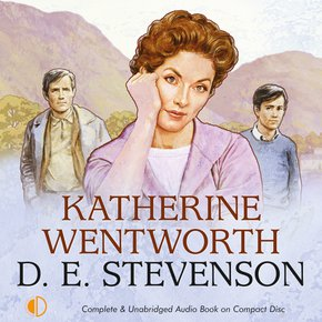 Katherine Wentworth thumbnail