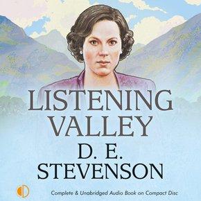 Listening Valley thumbnail