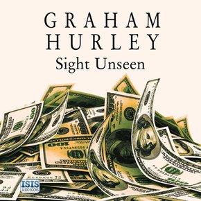 Sight Unseen thumbnail