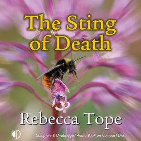 The Sting of Death thumbnail