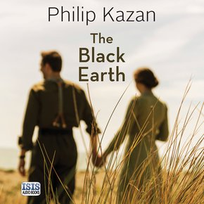 The Black Earth thumbnail