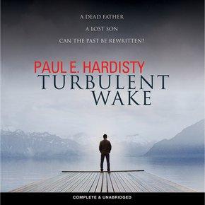 Turbulent Wake thumbnail