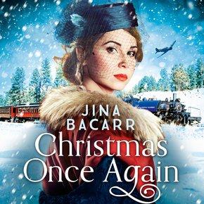Christmas Once Again thumbnail