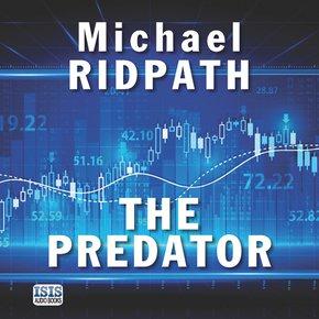 The Predator thumbnail