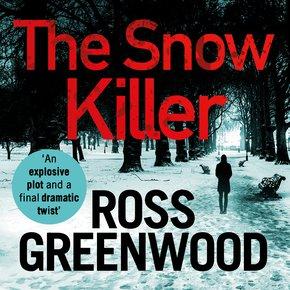 The Snow Killer thumbnail