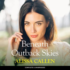 Beneath Outback Skies thumbnail