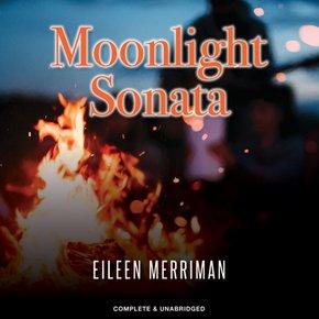 Moonlight Sonata thumbnail
