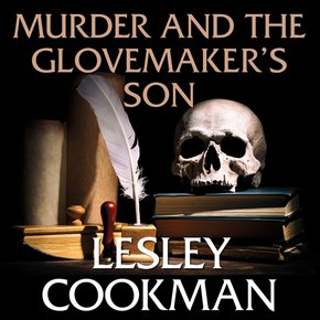 Murder and the Glovemaker's Son thumbnail