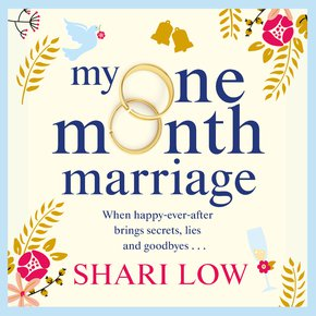 My One Month Marriage thumbnail
