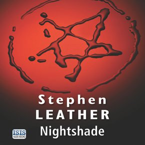 Nightshade thumbnail