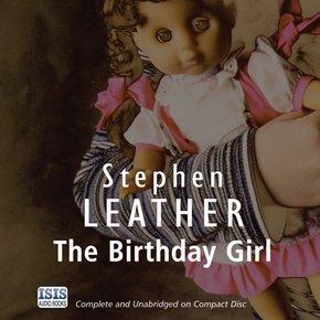 The Birthday Girl thumbnail