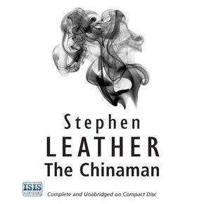 The Chinaman thumbnail