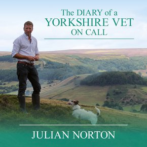 The Diary of a Yorkshire Vet On Call thumbnail